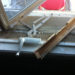 Window Repairs Save Money By Saving Your Windows and Not Replacing