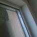 Decora Windows - We Fix Foggy Glass, Broken Cranks & Hinges
