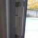 Sliding Door Replacement Lock Systems